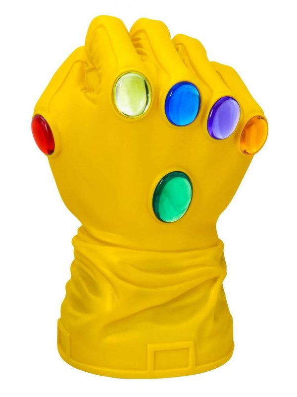 Marvel Comics Spardose: Infinity Gauntlet (Previews Exclusive)