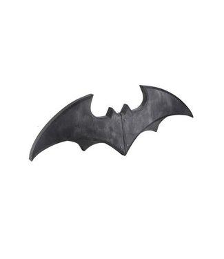 NECA DC Comics: Batarang Oversized Replik