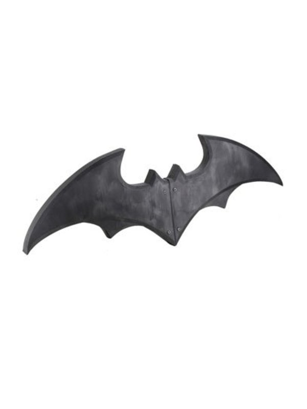 DC Comics: Batarang Oversized Replik