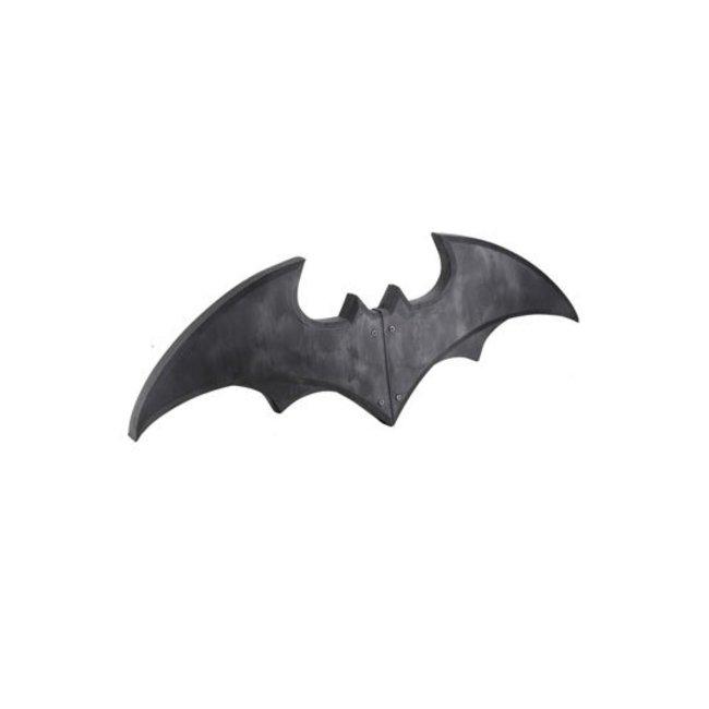 DC Comics DC Comics: Batarang Oversized Replik