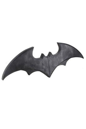 DC Comics: Batarang Oversized Replik