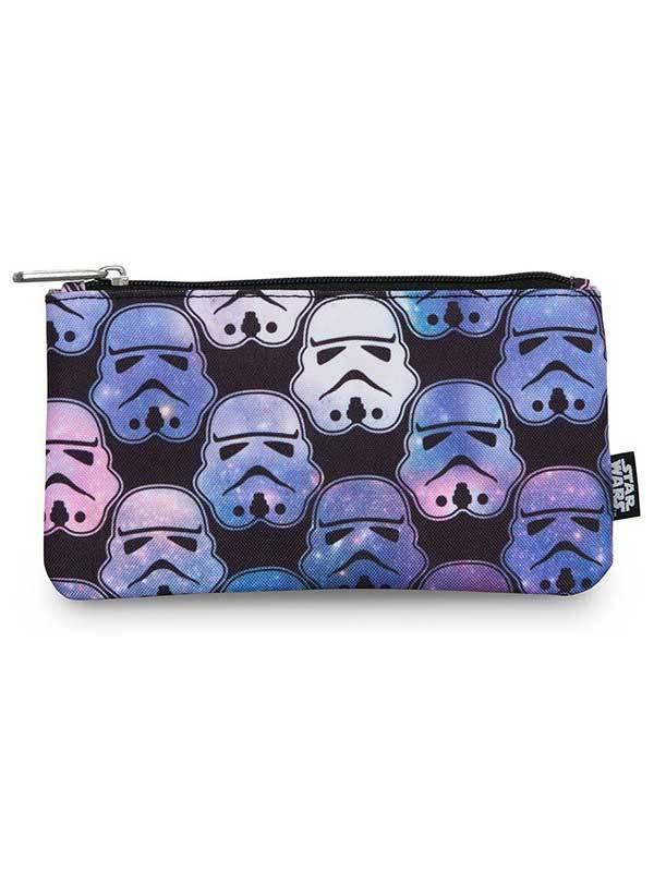 Star Wars   Stormtrooper Kosmetiktasche