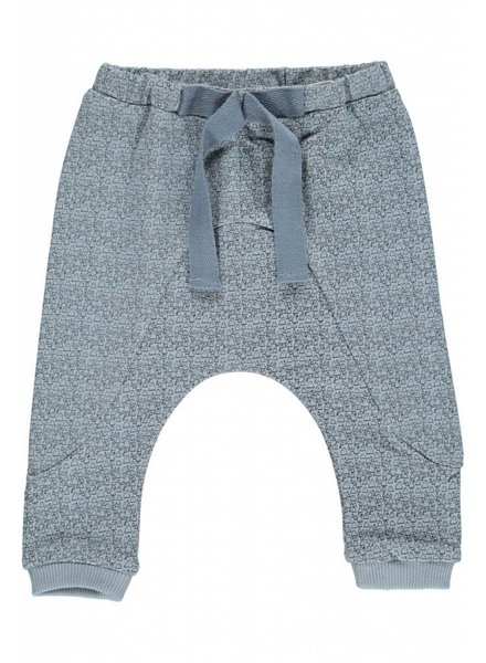 Gro Company Season Baggy Pants