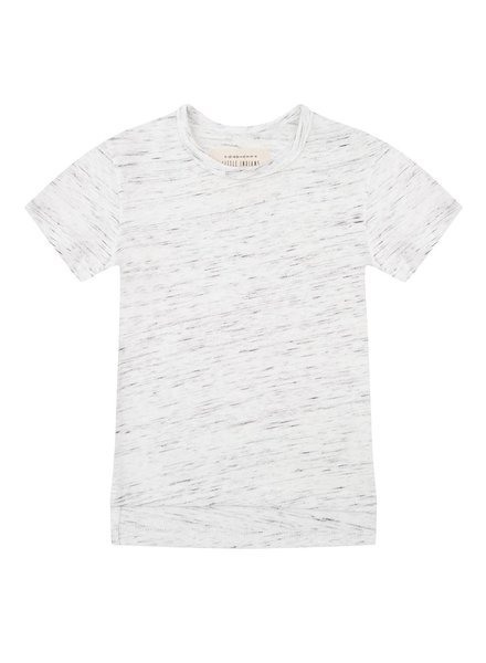 Little Indians Marble Tshirt