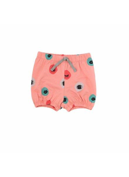 IGLO + INDI Senses Shorts