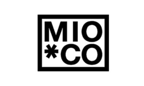 Mio*Co