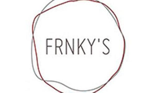 FRNKY'S