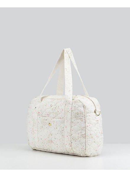 Soft Gallery Nursery Bag Sprinkle