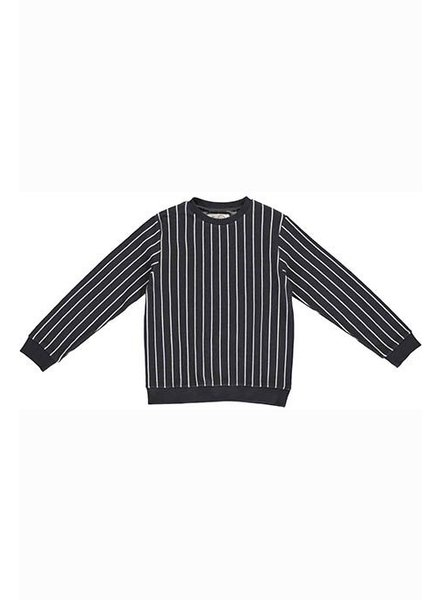 Gro Company GRO SAILOR - SWEAT