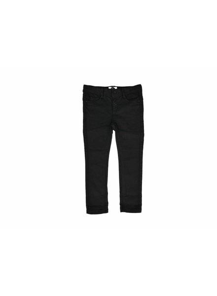 Sproet & Sprout Skinny Jeans Black