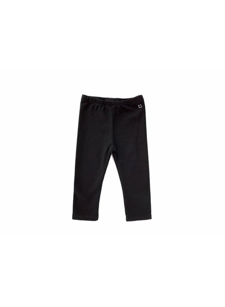 Sproet & Sprout Legging Basic Black