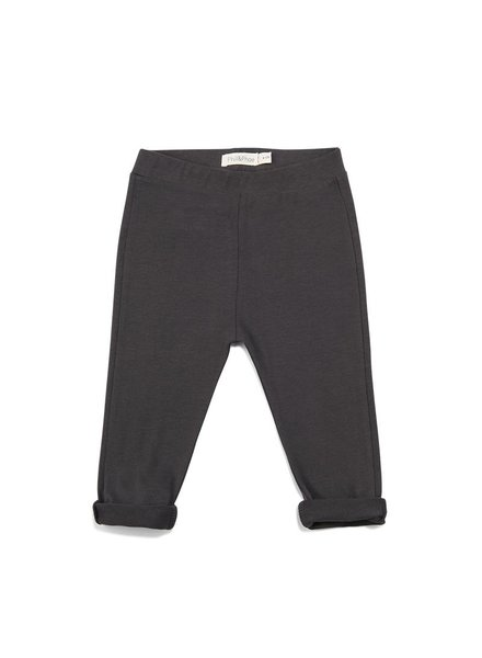 Phil & Phae Pants Jamie Graphite