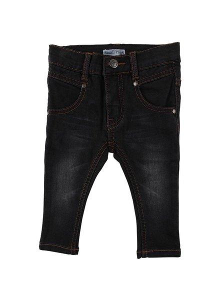 Small Rags Felix Pants