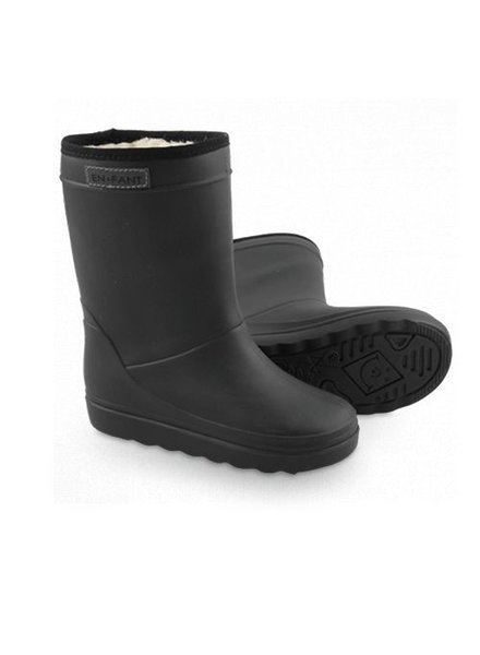 En'fant Thermo Boot Black