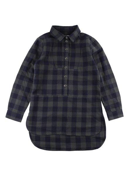 Small Rags Freya LS Shirt