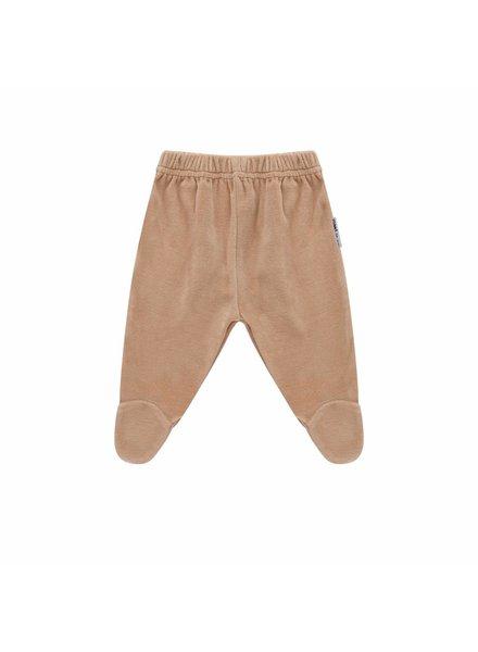 Maed For Mini Baby Pants SHRIEKY SHRIMP