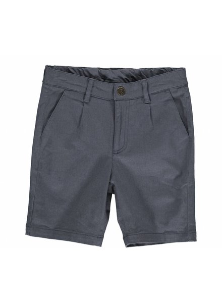 MarMar Copenhagen Prima S, Chino Shorts - Night Sky Blue