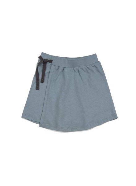 Phil & Phae Summer Skirt - lavender blu