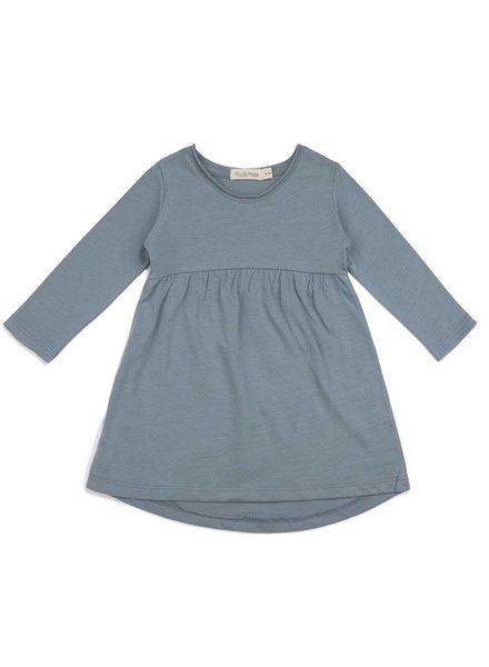 Phil & Phae Summer dress - lavender blu