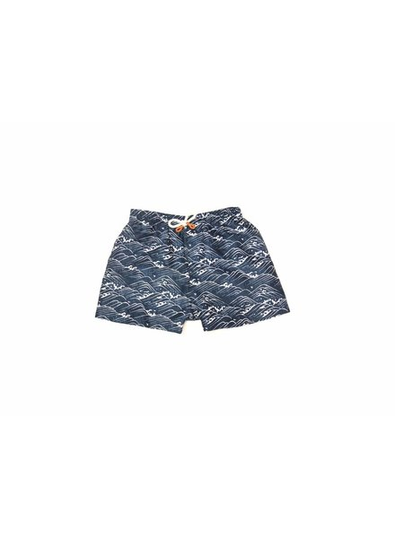 Sproet & Sprout Swimshort Waves