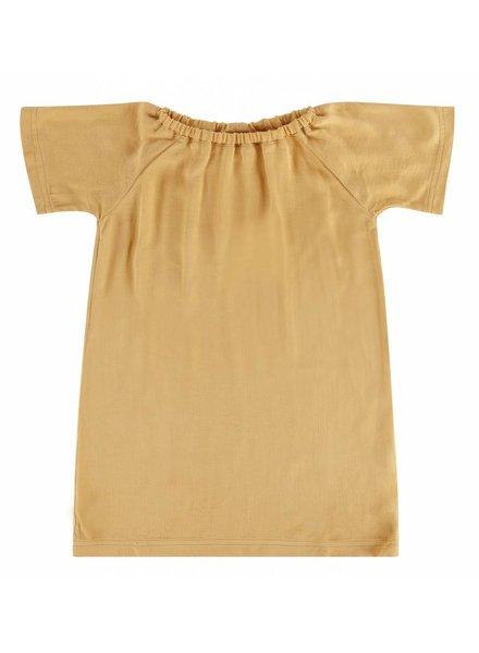 Maed For Mini DRESS - LUXURIOS LION