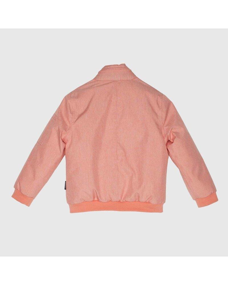 Gosoaky Jacket The Winning Horse Desert Flower/Desert Sage