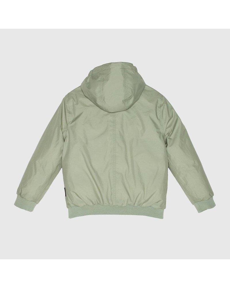 Gosoaky Jacket The Winning Horse Mood Indigo/Desert Sage