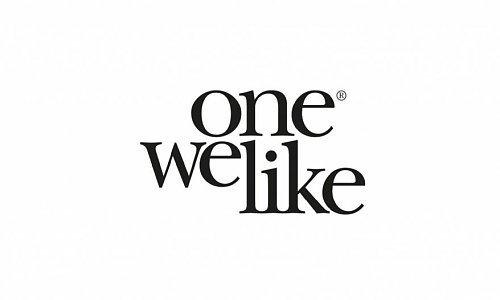 One We Like