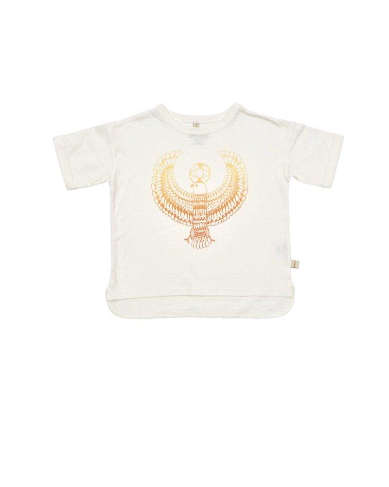 IGLO + INDI Sunbird T-shirt