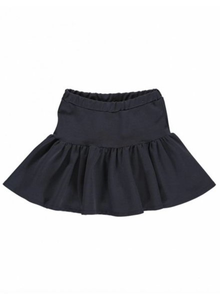 Gro Company Gro Envision Skirt - Dark Washed
