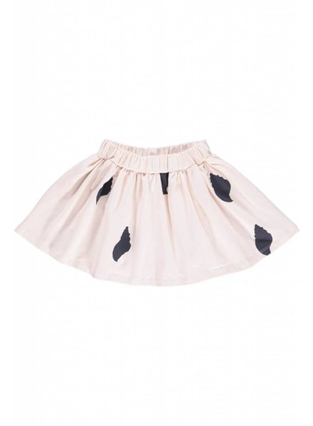 Gro Company Gro Lulu Foundation Skirt