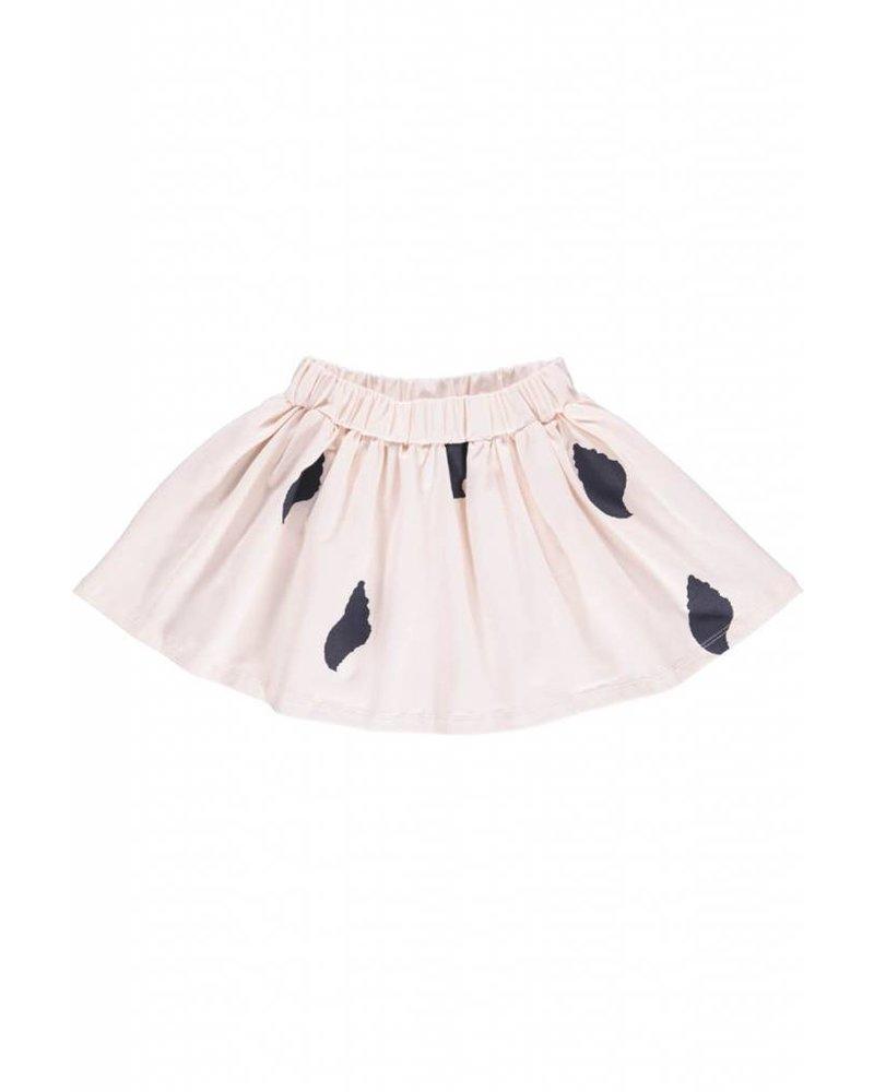 Gro Company Gro Lulu Foundation Skirt