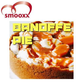 Vampire Vape Banoffe Pie (Aroma)