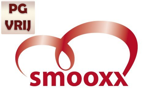 SMOOXX (PG VRIJ)