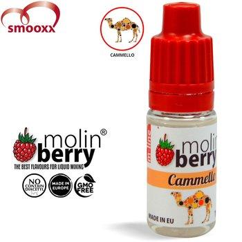 Molinberry Cammello (Aroma)