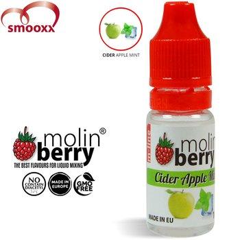 Molinberry Cider Apple Mint (Aroma)