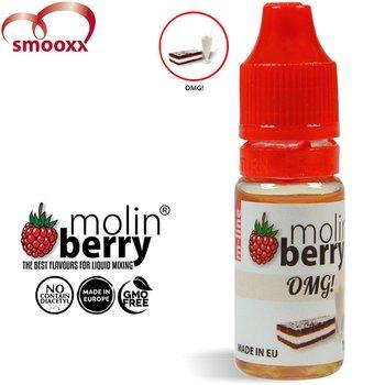 Molinberry OMG! (Aroma)