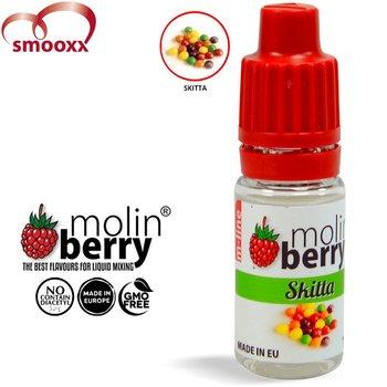 Molinberry Skitta (Aroma)