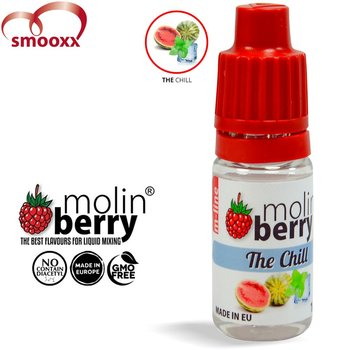Molinberry The Chill (Aroma)