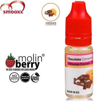 Molinberry Chocolate Clementine (Aroma)