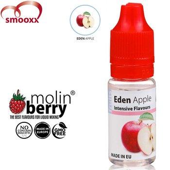 Molinberry Eden Apple (Aroma)