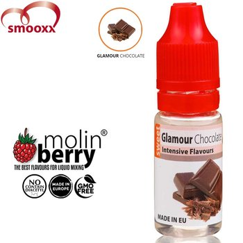Molinberry Glamour Chocolate (Aroma)