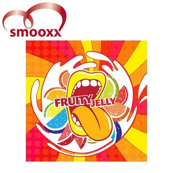 Big Mouth Fruity Jelly (Aroma)