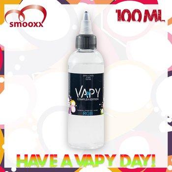 Vapy Complex RGB (100ML)