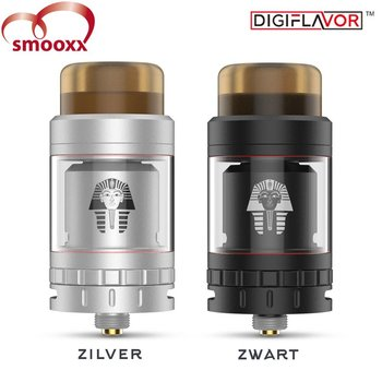 Digiflavor Pharaoh Mini (RTA)