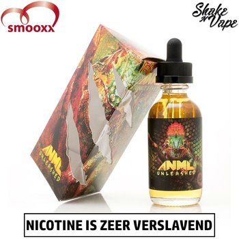 ANML Unleashed - Reaver (50ML)