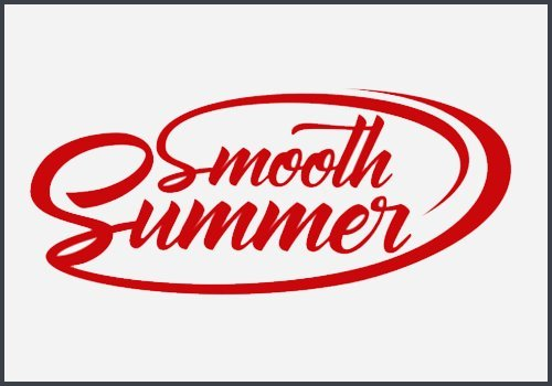 SMOOTH SUMMER