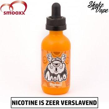 MoMo - Tropi Cool (50ML)