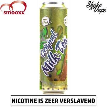 Fizzy - Original Milk Tea (55ML)