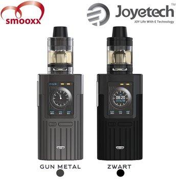Joyetech Espion ProCore X Kit